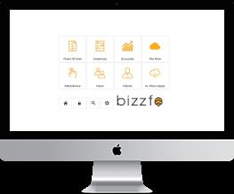 Bizzfo Computer