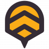 Bizzfo Logo